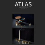 icon-for-Atlas-at-Field-Supply.png